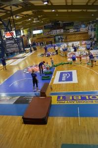Sportowy Dzień Dziecka w AJP_34