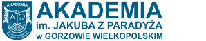 Akademia im. Jakuba z Paradyża w Gorzowie Wielkopolskim
